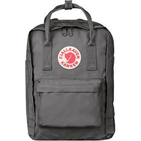 """Fjällräven Kånken Laptop 13"""" Backpack super grey"""